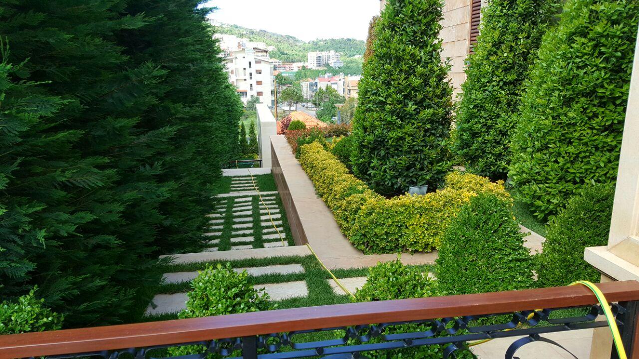 villa for sale in bikfaya area, real estate in Bikfaya, Buy sell properties in bekfaya Lebanon