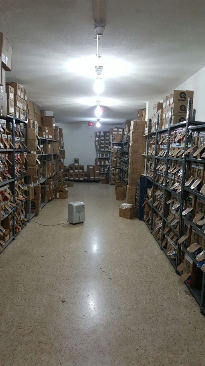 Warehouse for sale in Antelias Metn Lebanon, buy sell properties in Antelias Metn Lebanon, apartments lands and all kind of properties are for sale and rent in antelias metn Lebanon