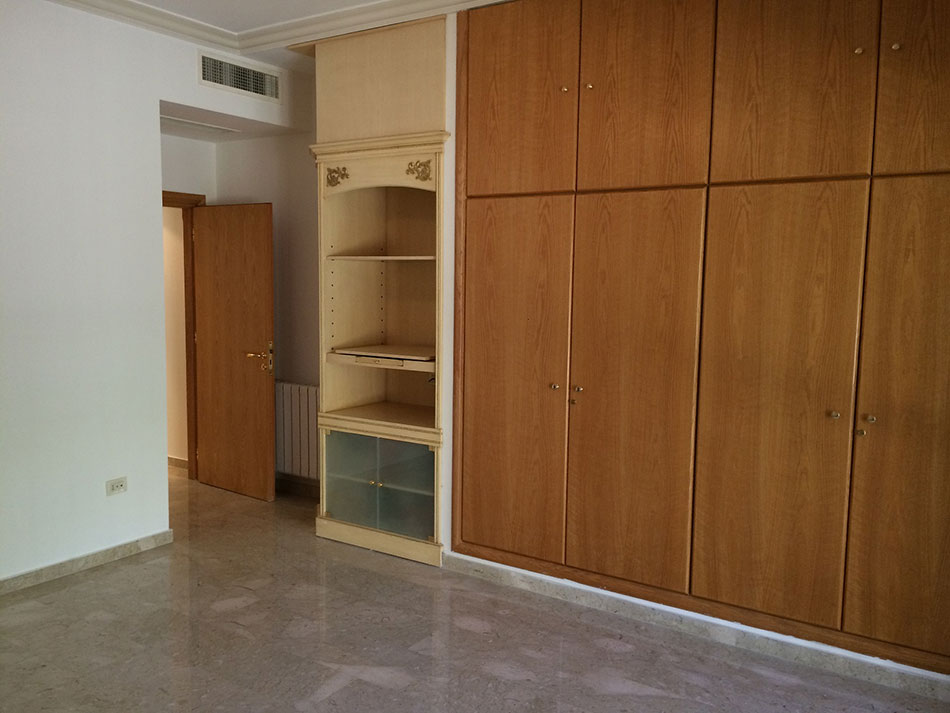 RL-2249 Apartment for Sale in Keserwan , Adma  - $ 0