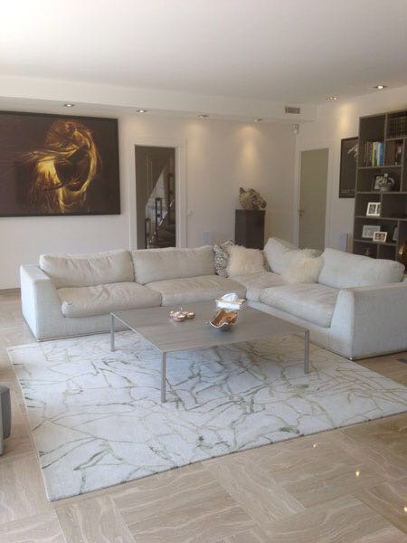 Duplex for sale in Cannes Californie France, buy sell properties in Cannes Californie France