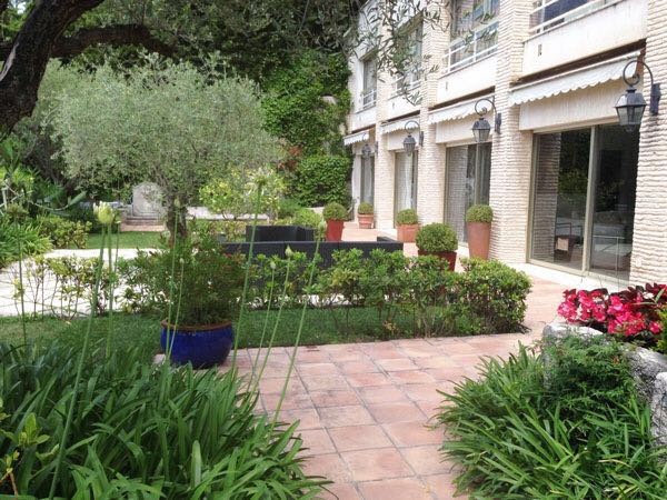 RL-2250 Duplex for Sale in Cannes, Cannes - Californie - € 2,750,000