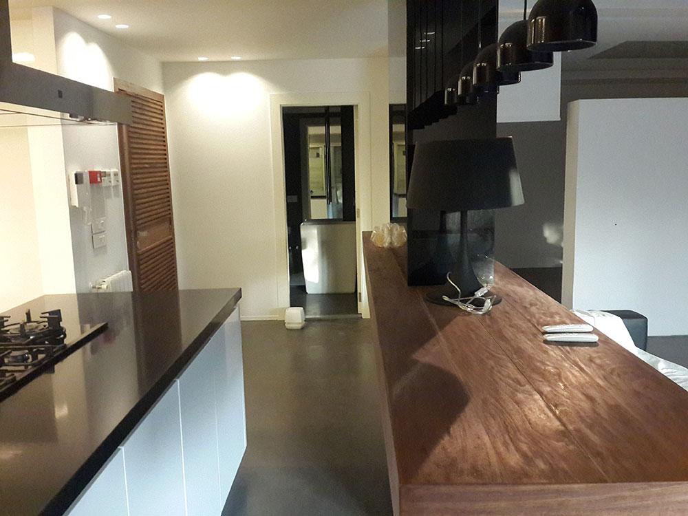 Apartment For sale In Sehayleh Keserwan Lebanon