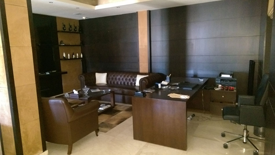 Office for rent in downtown beirut, real estate in beirut downtown, buy rent sell properties in beirut lebanon