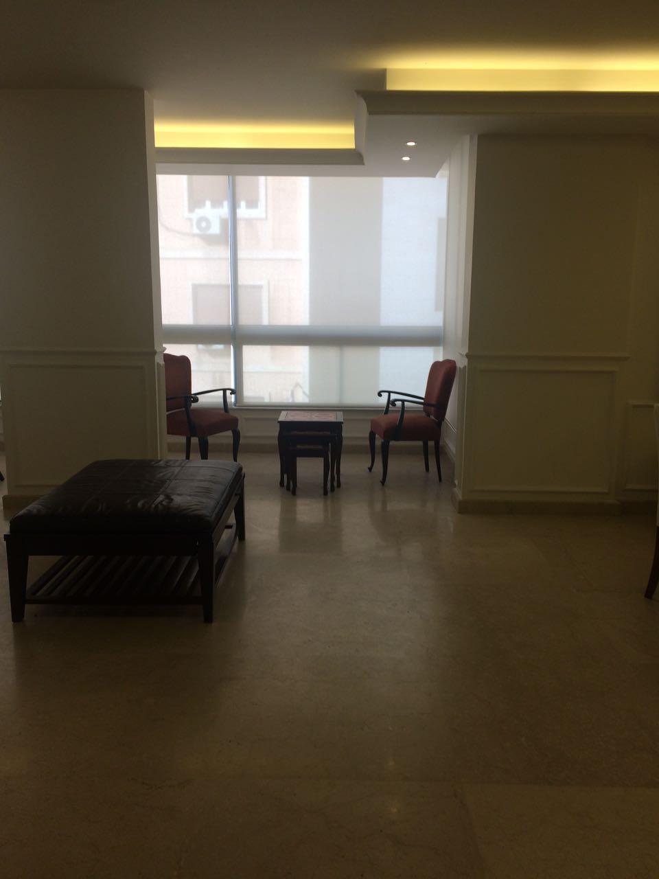 Apartment for sale in verdun beirut lebanon, buy sell properties in verdun beirut lebanon, real estate in lebanon
