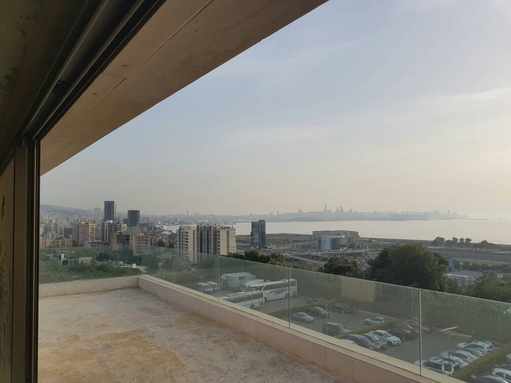 RL-2273 Duplex for Sale in Metn, Naccash - $ 1,500,000