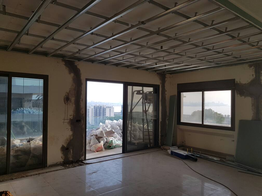 Duplex for sale in Naccash Metn Lebanon, Real estate in Naccash Metn Lebanon, Buy sell properties in Naccash Metn Lebanon