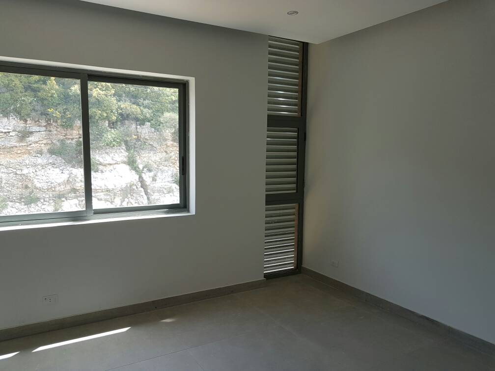 Villa for sale in Halat Kartaba Jbeil, real estate in halat kartaba, buy sell properties in halat kartaba