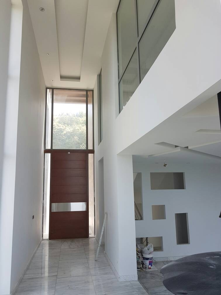 RL-2274 Villa for Sale in Jbeil, Halate - $ 1,300,000