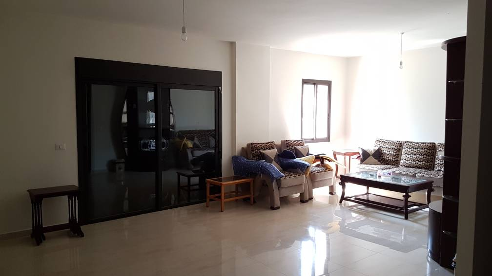 RL-2277 Apartment for Sale in Keserwan , Sarba - $ 225,000
