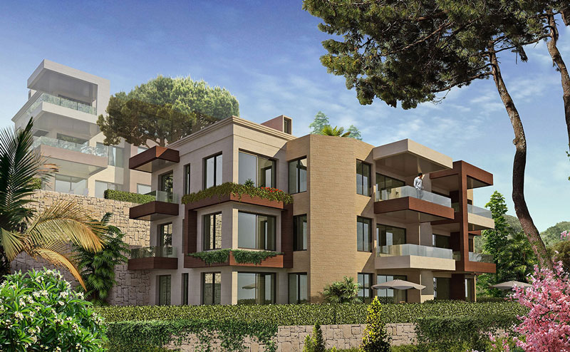 Apartment for sale in Batroun, Hydra batroun, real estate in batroun, buy sell properties in batroun
