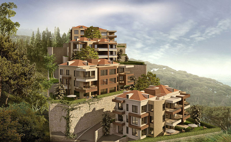 Apartment for sale in Batroun, Hydra batroun, real estate in batroun, buy sell properties in batroun