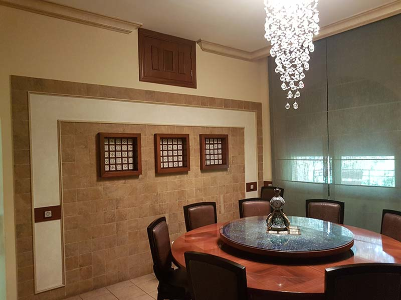 RL-2289 Villa for Sale in Keserwan , Kfarhbab - $ 0