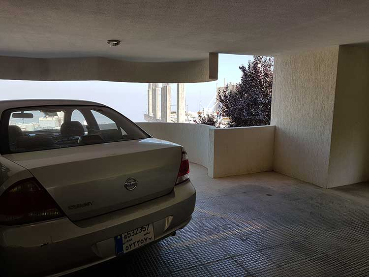 Apartment for sale in Rabweh, real estate in Rabweh, buy sell properties in Rabweh