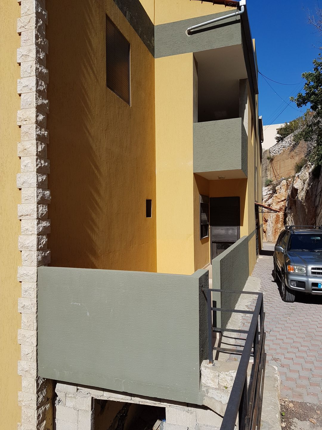 Apartment for sale in Ghedrass - Ghedress, real estate in Ghedrass - Ghedress, buy sell properties in Lebanon