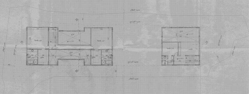 RL-2310 Land for Sale in Jbeil, Mounsef - $ 430,000