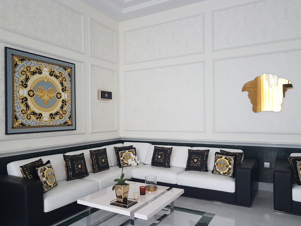 Apartment for sale in downtown Beirut Lebanon buy sell properties in downtown Beirut, real estate in Beirut Lebanon
