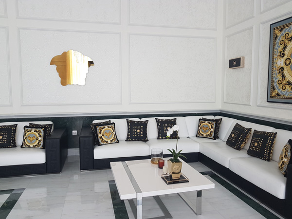 Apartment for sale in Downtown Beirut, buy sell rent properties in Beirut downtown, Real estate in Lebanon