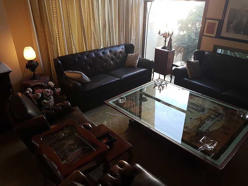 exclusive villa for sale in Bsalim Majzoub, real estate in bsalim, buy sell properties in bsalim
