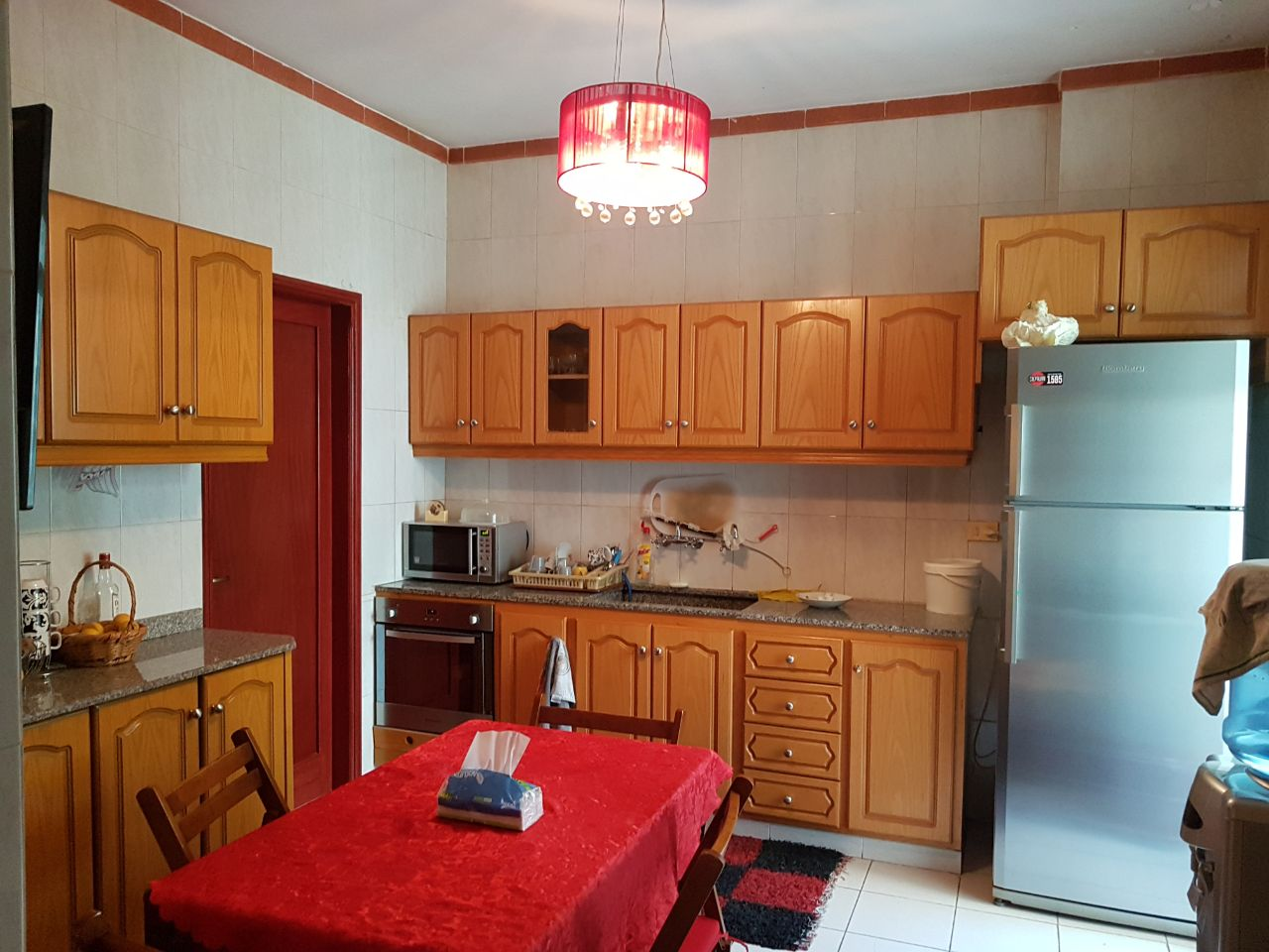 RL-2347 Apartment for Sale in Keserwan , Ballouneh - $ 315,000