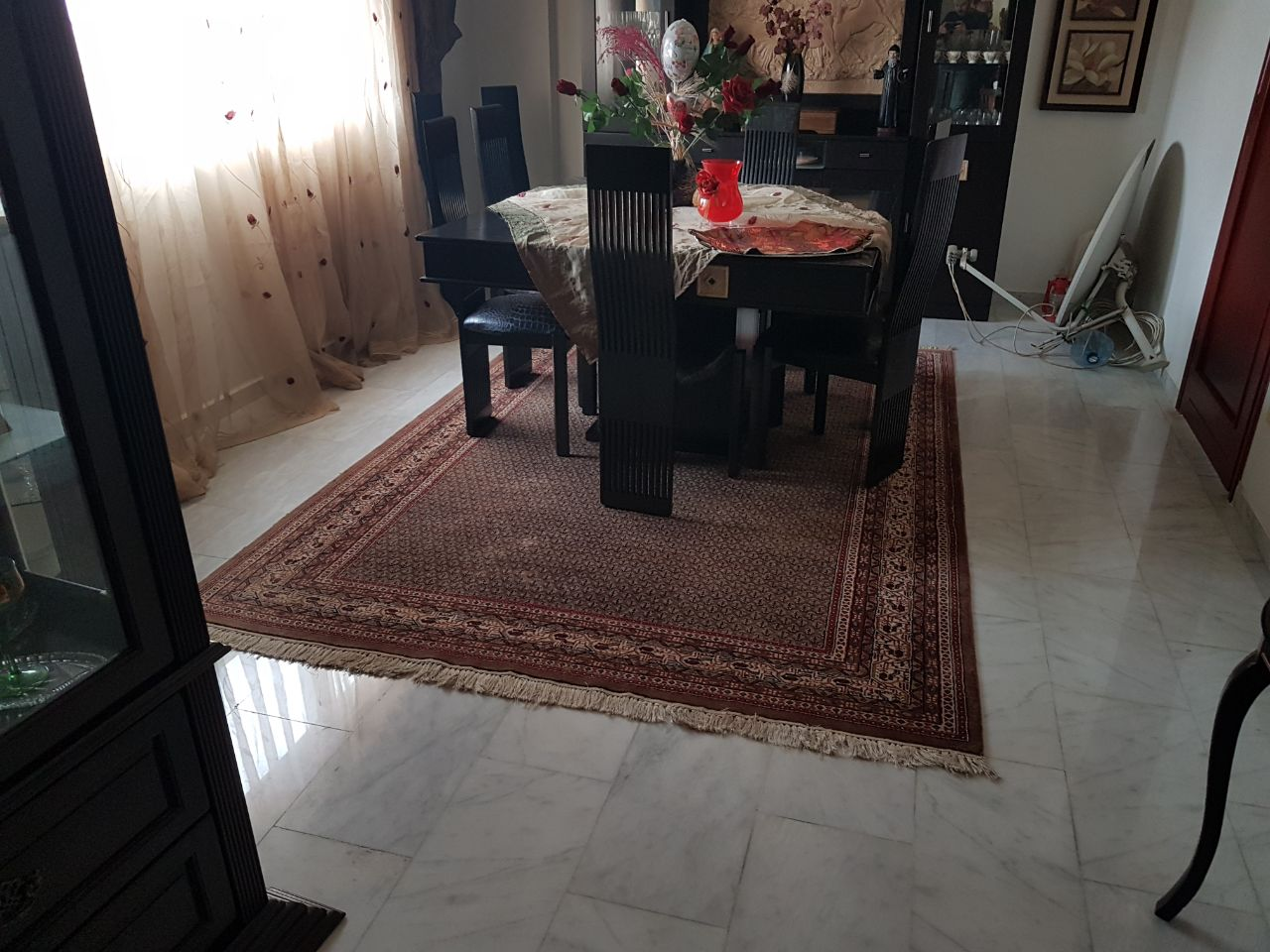 Apartment for sale in Ballouneh Keserwan, real estate in ballouneh keserwan, buy sell properties in ballouneh keserwan