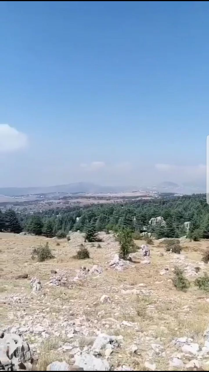 Land for sale in Niha el Batroun, buy sell properties in Niha el Batroun, Real estate in Niha el Batroun