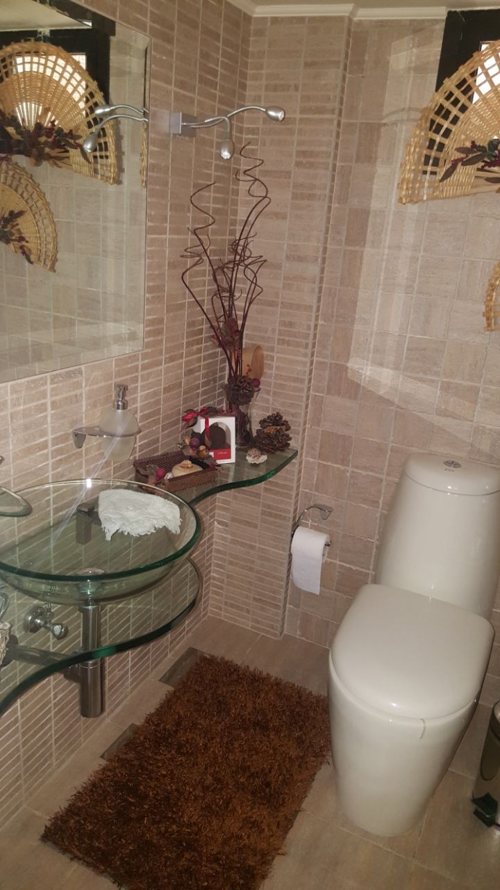 Apartment for sale in Awkar Beit el chaar, real estate in Awkar, Buy sell properties in Awkar