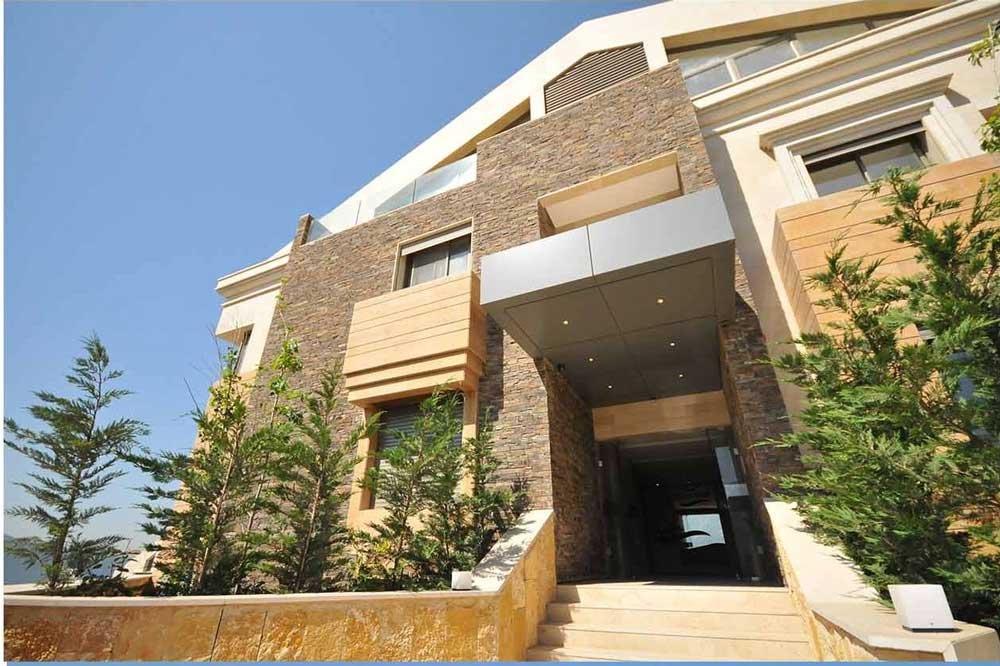 Luxury Duplex for sale in Adma heights, we buy and sell al kind of properties in adma, find your dream home or apartment in Adma