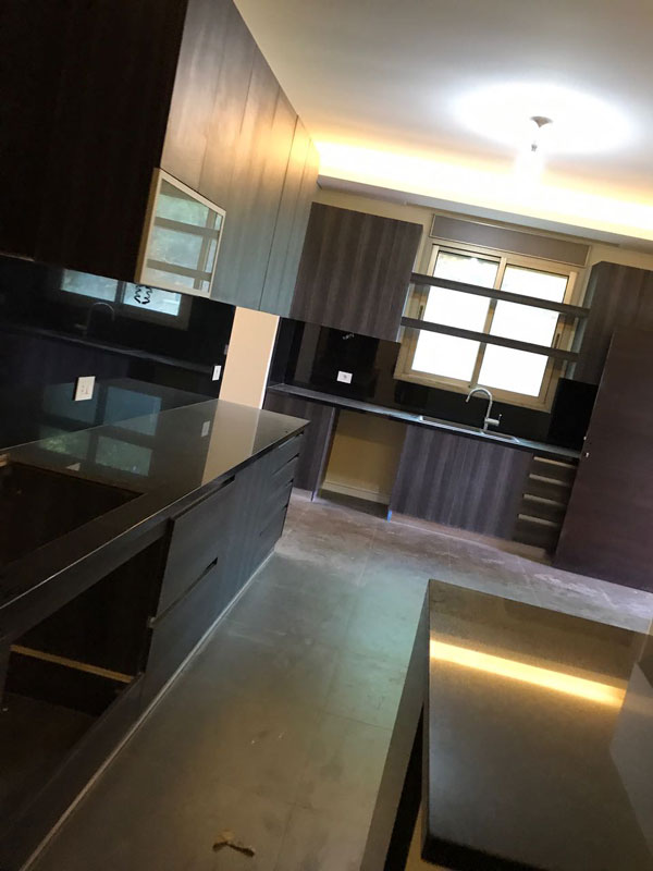 Apartment for sale in Ain saadeh, buy sell properties in Ain saadeh, Real estate in Lebanon