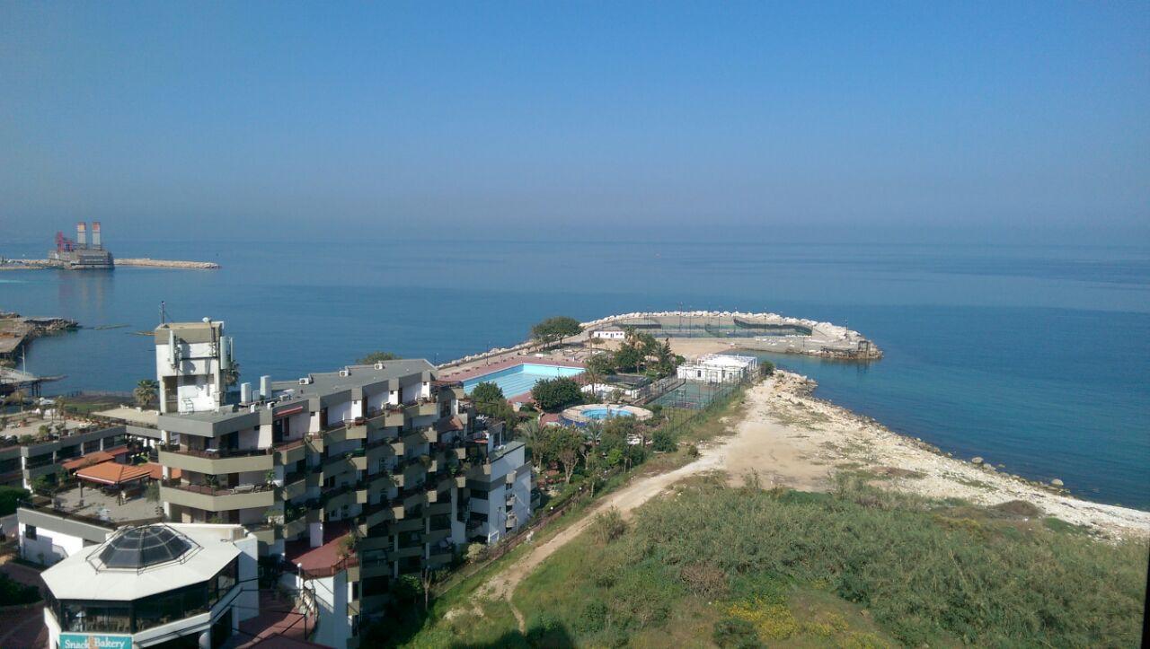 Chalet for rent in Samaya Kaslik, real estate in kaslik
