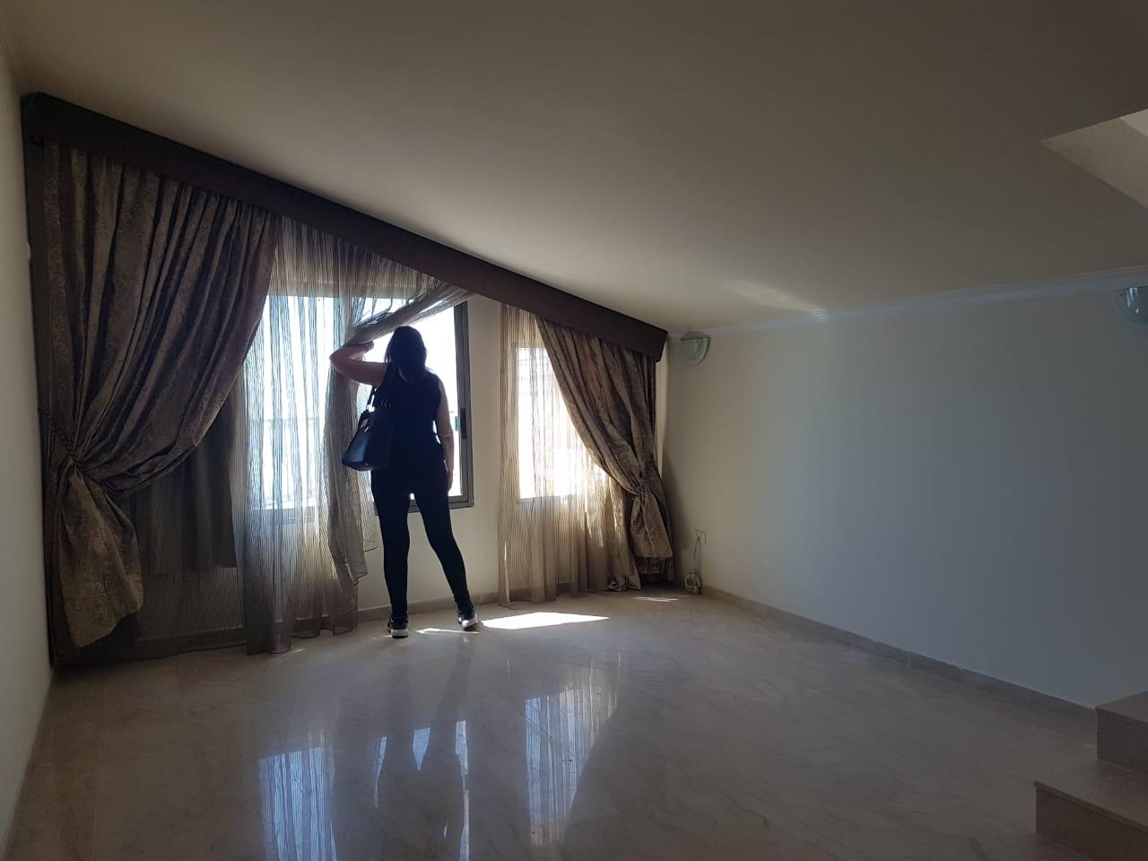 A beautiful villa for sale in harissa, Keserwan Lebanon, real estate in jounieh Lebanon, buy sell properties in jounieh harissa lebanon