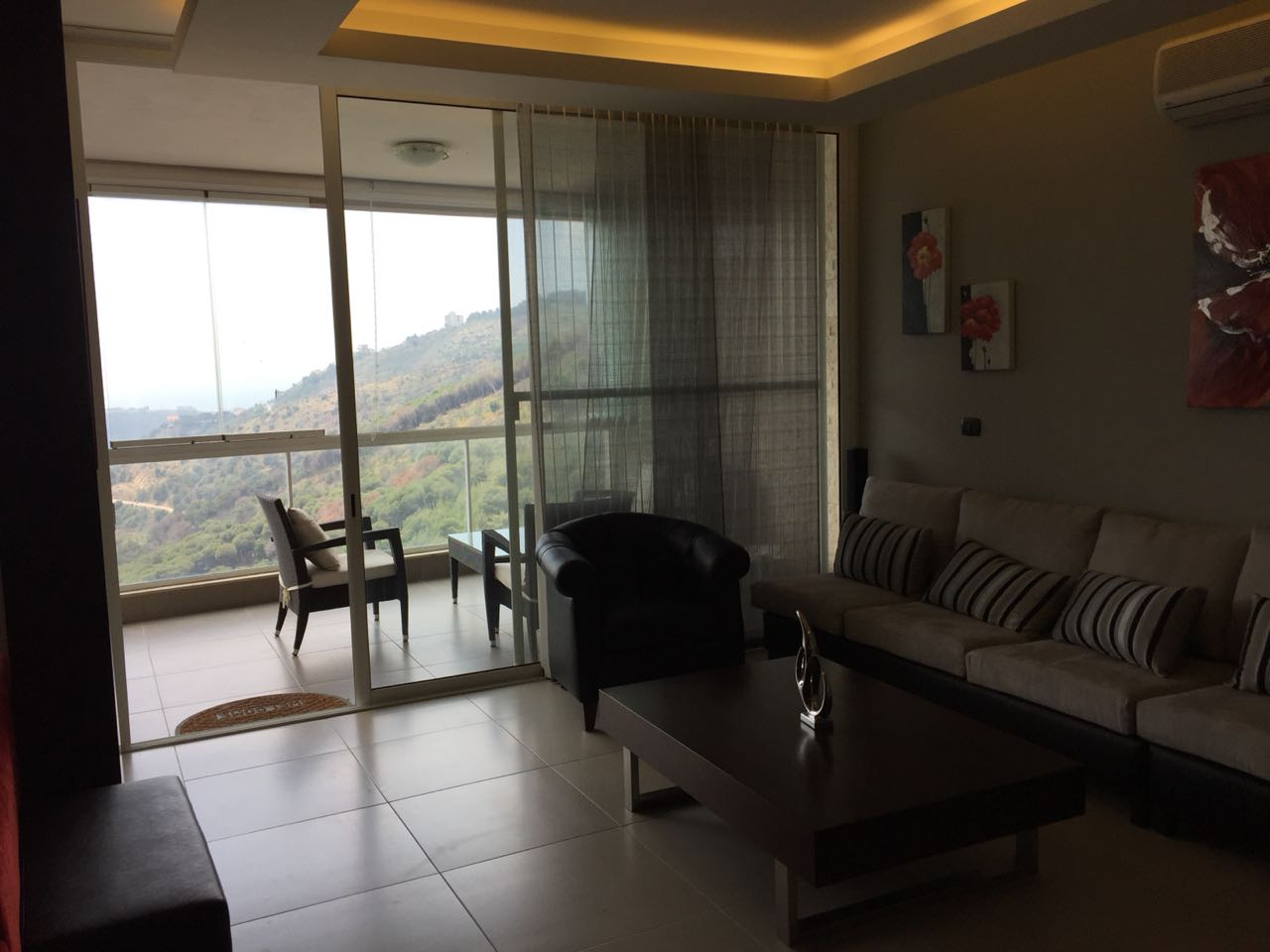 RL-2377 Chalet for Sale in Keserwan , Jeita - $ 375,000