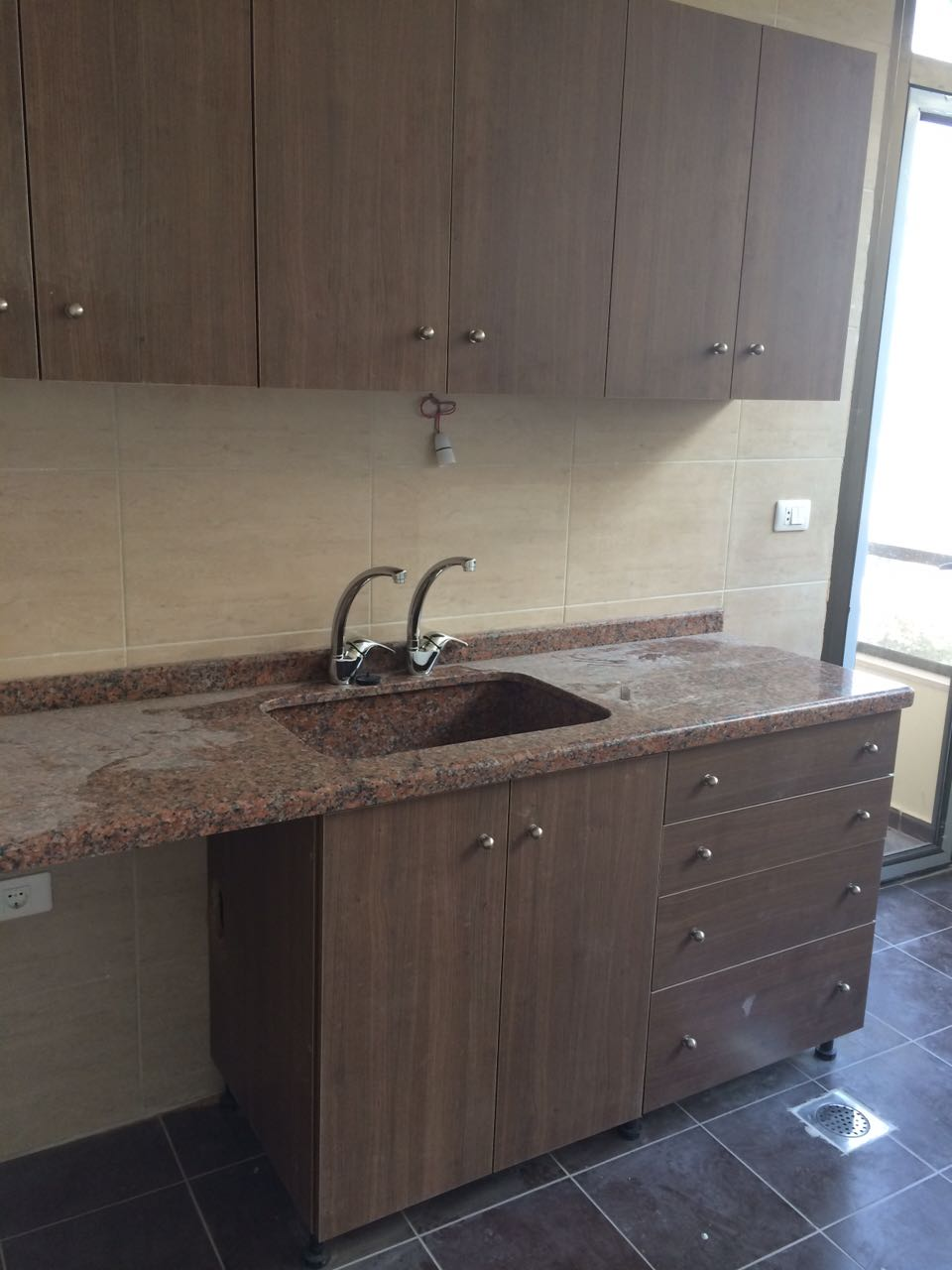 A beautiful apartment for sale in Ghadir, Keserwan Lebanon, real estate in Ghadir
