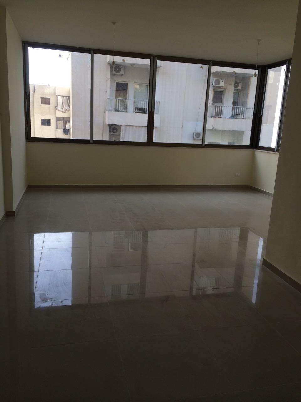 A beautiful apartment for sale in Ghadir, Keserwan Lebanon, real estate in Ghadir