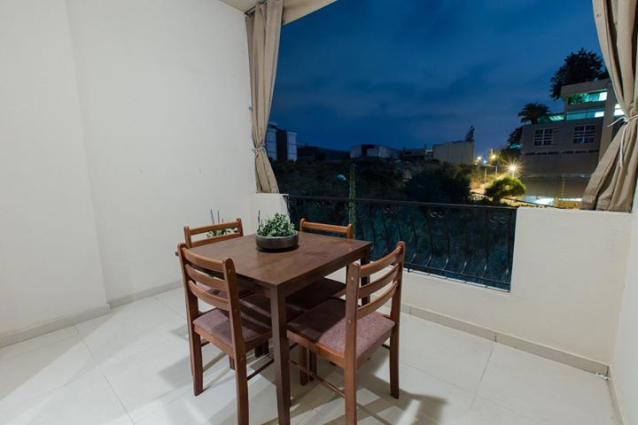 A beautiful Apartment for sale in Dekweneh Metn Area, buy sell properties in dekwaneh, Real estate in Dekwaneh