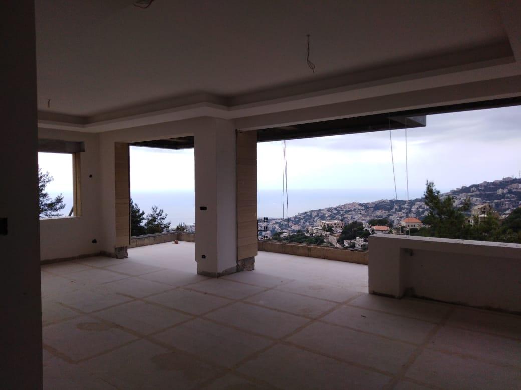 Apartment for sale in kfarhbeb keserwan, real estate in kfarhbab keserwa, Buy sell rent properties in kfarhbab keserwan area