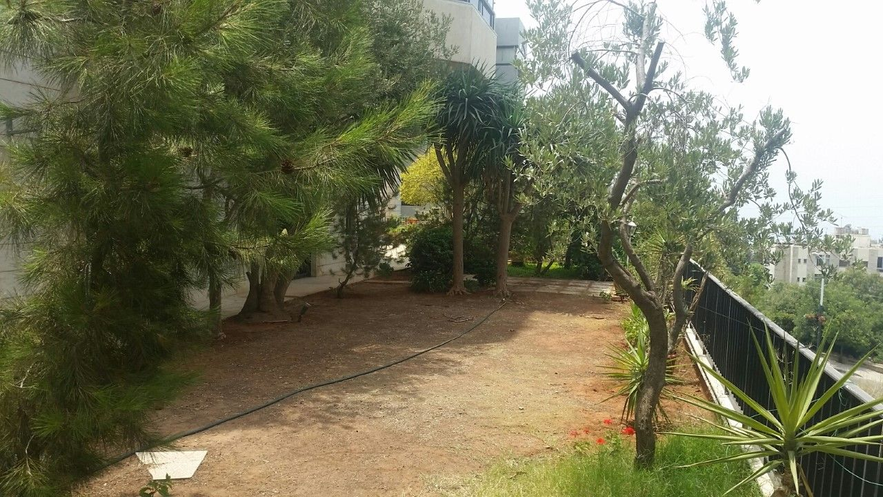 RL-2405 Apartment for Sale in Metn, Bayada - $ 0