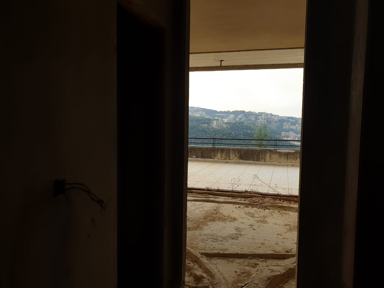 RL-2408 Chalet for Sale in Keserwan , Jeita - $ 450,000