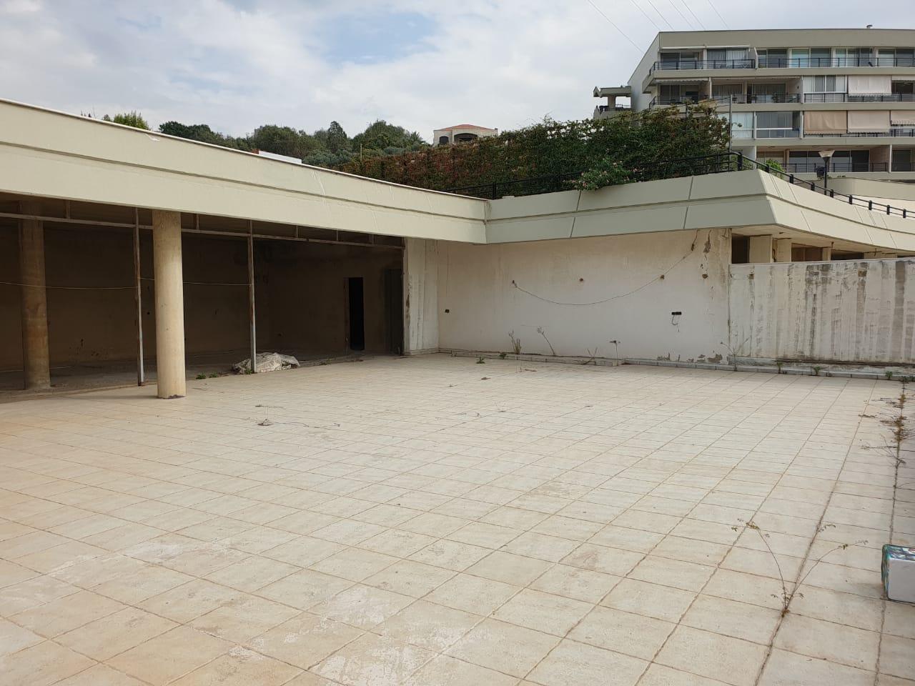 Chalet for sale in Jeita, Real estate in jeita, Buy sell properties in Jeita