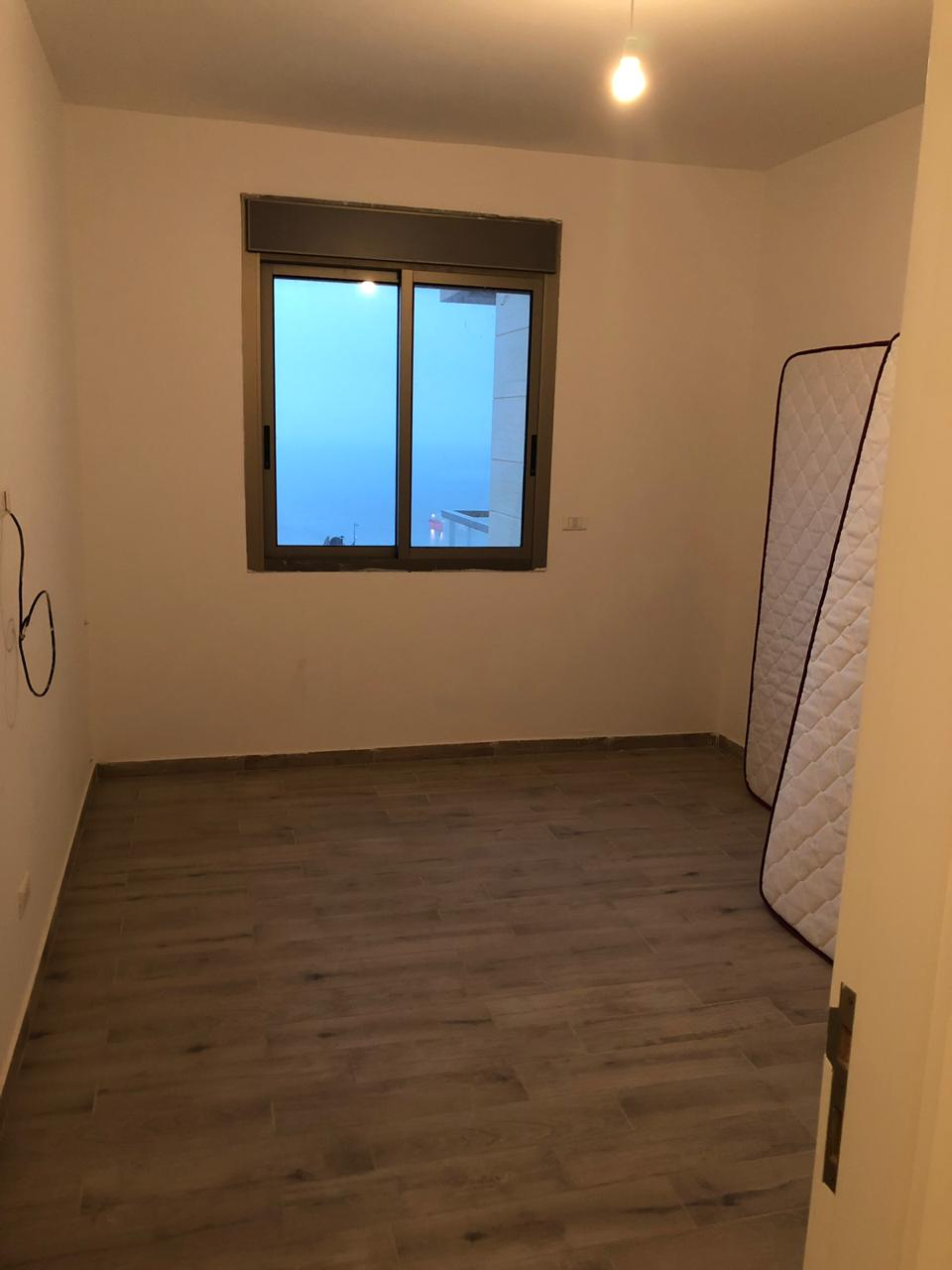 Apartment for sale in Bsalim, real estate in Bsalim, buy sell properties in Bsalim