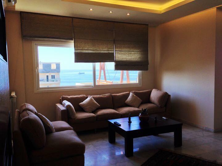 Apartment for sale in Dbayeh, real estate in Dbayeh, buy sell properties in Dbayeh
