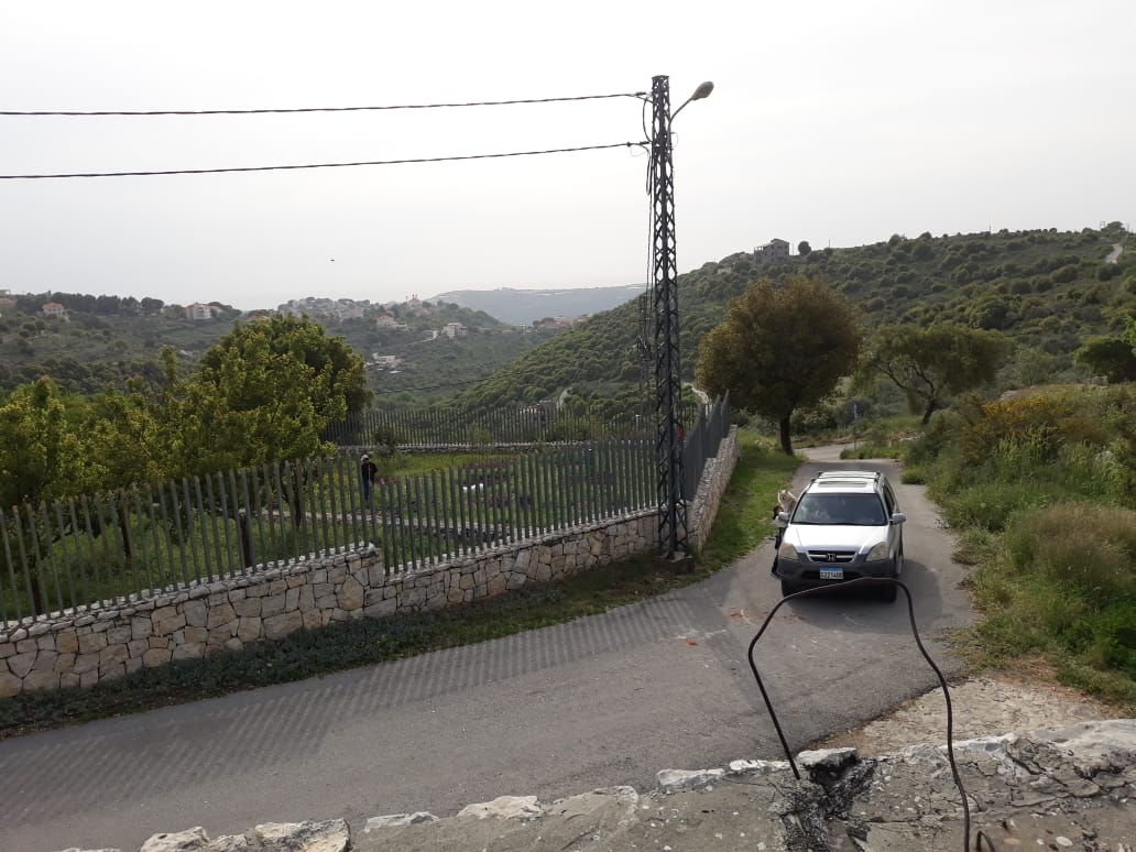 Land for sale in bejjeh, real estate in Bejjeh, buy sell properties in Bejjeh