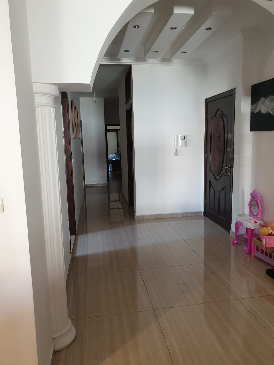 Apartment for sale in Adonis, real estate in Adonis, buy sell properties in Adonis