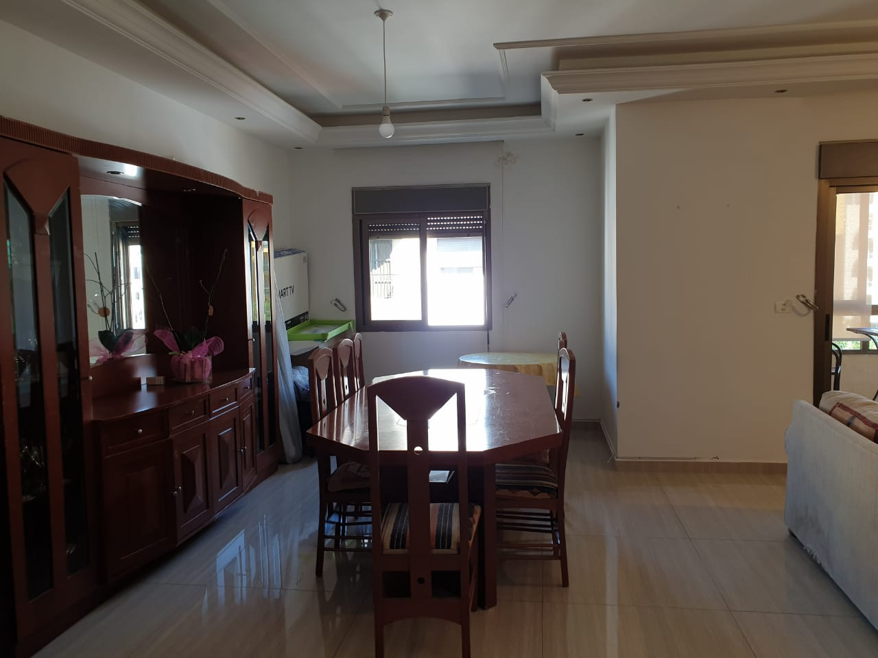 RL-2417 Apartment for Sale in Keserwan , Adonis - $ 290,000