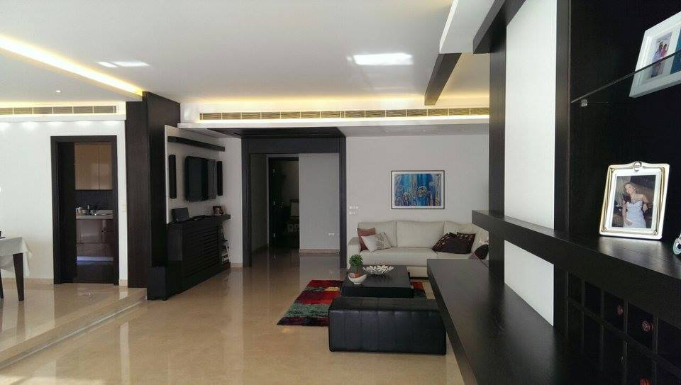 Apartment for sale in Ballouneh-Keserwan-Lebanon, Real Estate in Keserwan-Lebanon, Buy and Sell properties in Keserwan-Lebanon
