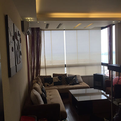 RL-2351 Apartment for Sale in Keserwan , Ghadir - $ 225,000