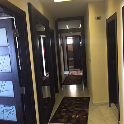 Apartment for sale in Ghadir-Keserwan-Lebanon, Real Estate in Keserwan-Lebanon, Buy and Sell properties in Keserwan-Lebanon