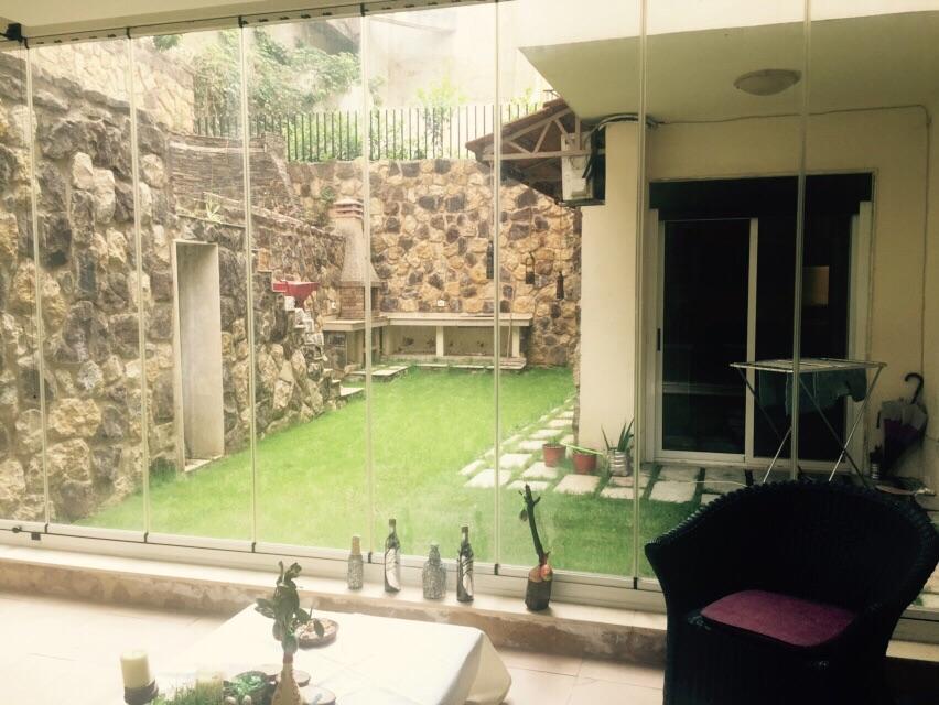 Apartment for sale in Fanar-Metn-Lebanon, Real Estate in Metn-Lebanon, Buy and Sell properties in Metn-Lebanon