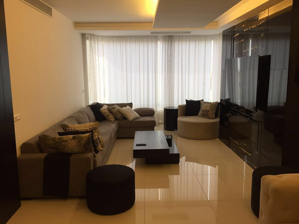 Apartment for sale in Mastita-Jbeil-Lebanon, Real Estate in Jbeil-Lebanon, Buy and Sell properties in Jbeil-Lebanon