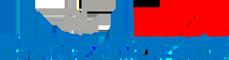 Realty Lebanon Logo