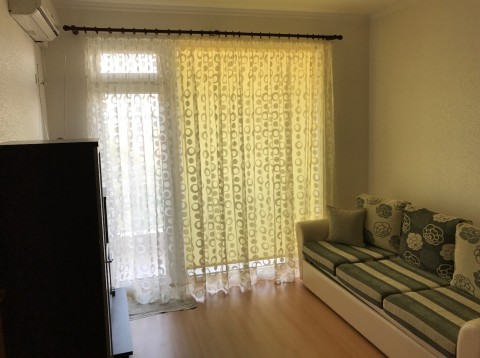 2 bedroom apartment for sale in Bulgaria